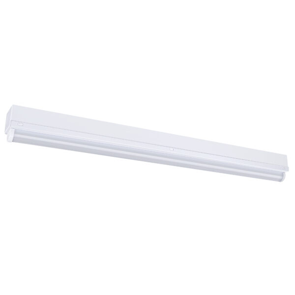 2 ft. Color Selectable LED Striplight