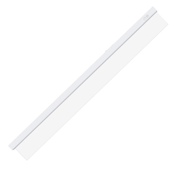 """36"""" OneSync Under Cabinet Color Selectable LED Flat Panel"""