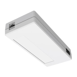 LED Rechargeable Mini Drawer Light