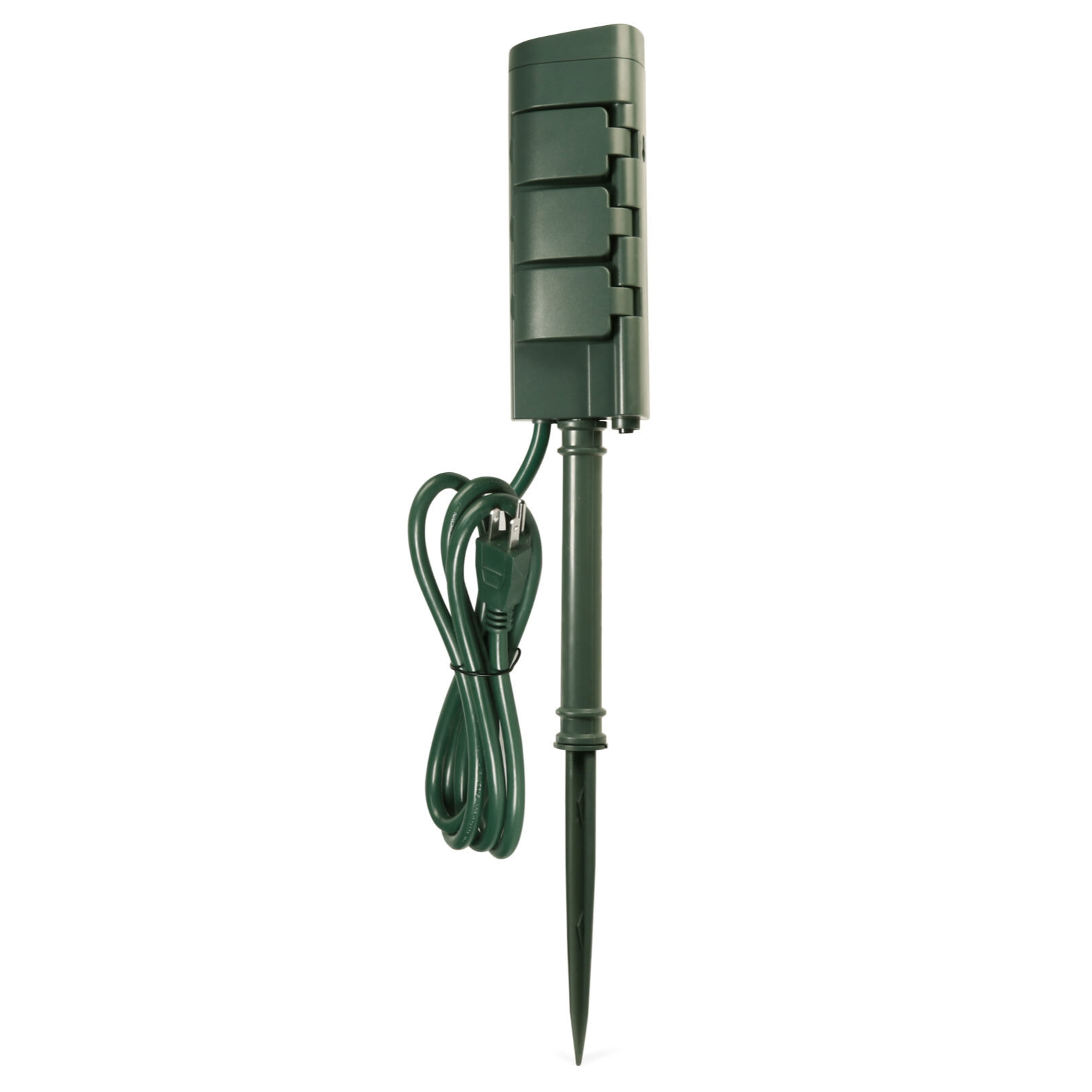 Grn_Multi_Outlet_Plug_Front-1-600x1607
