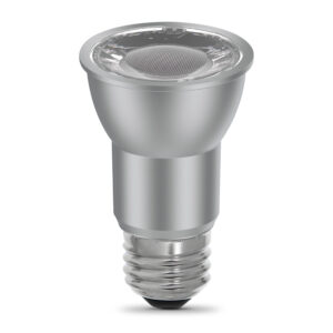 60-Watt Equivalent Bright White PAR16 Dimmable Reflector LED