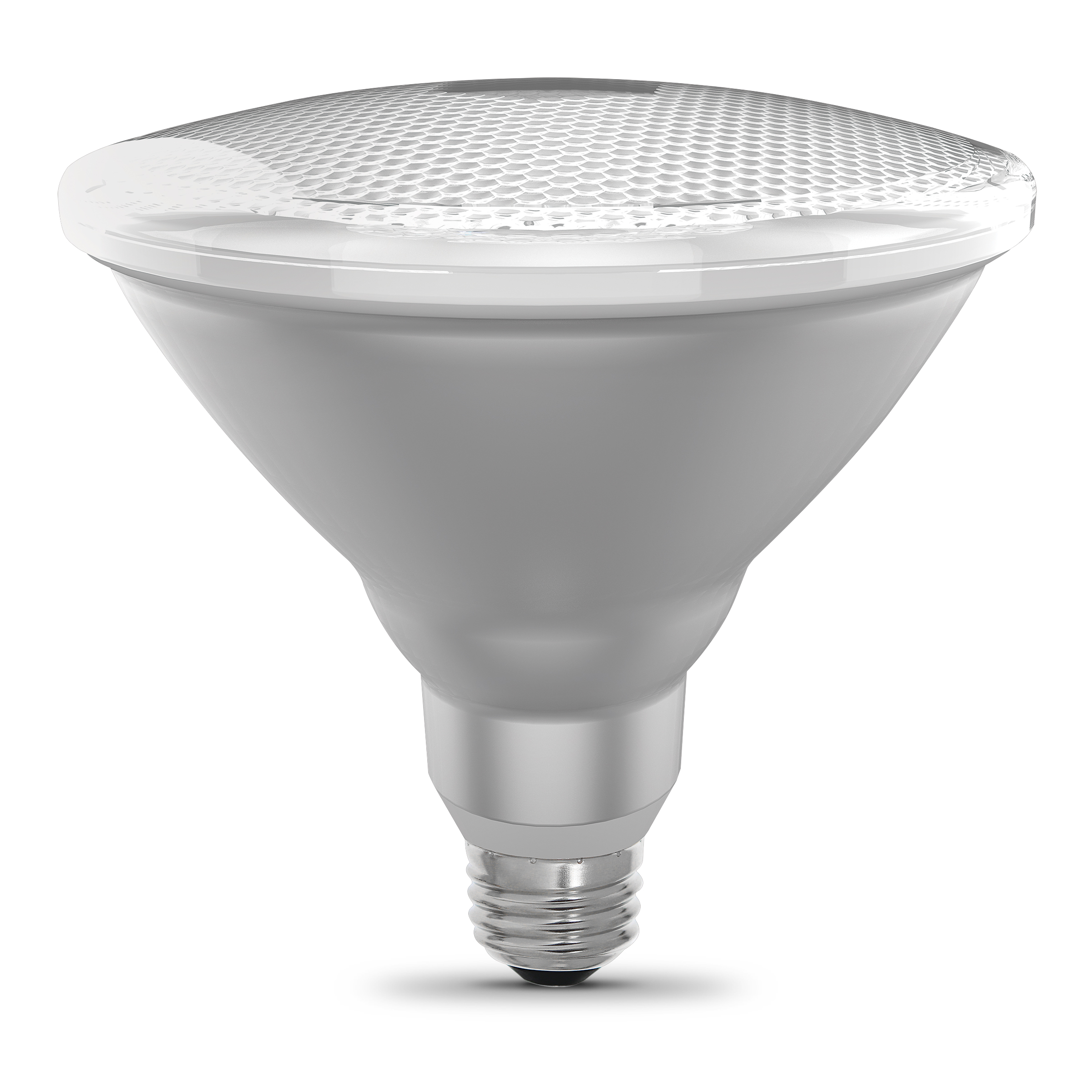 150-Watt Equivalent Bright White PAR38 Dimmable Reflector LED