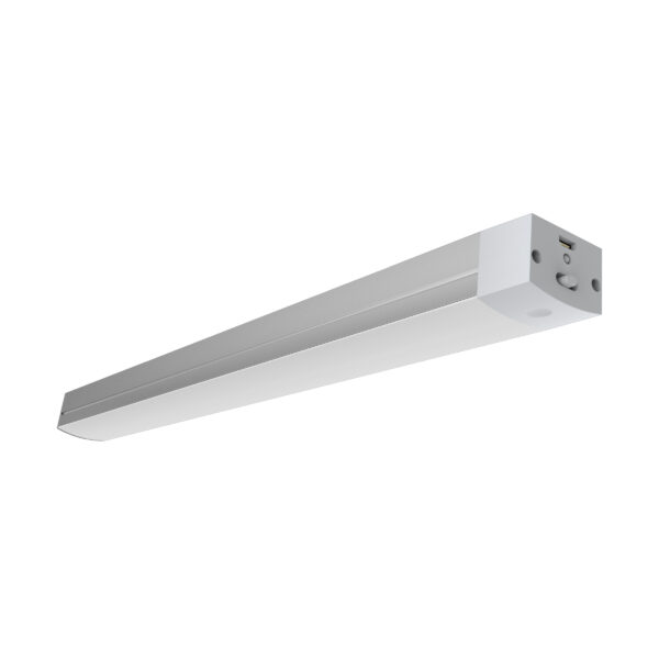 14.5 in Rechargeable LED Under Cabinet Light