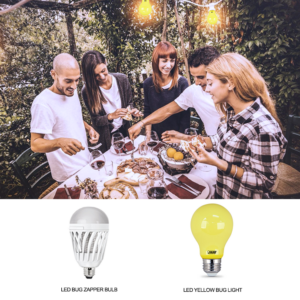 Feit Electric LED Outdoor Lighting, Bug Repellent, Outdoor Lighting Ideas