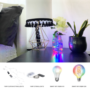 Best Dorm Room and Bedroom DIY Decor Ideas for Back to School